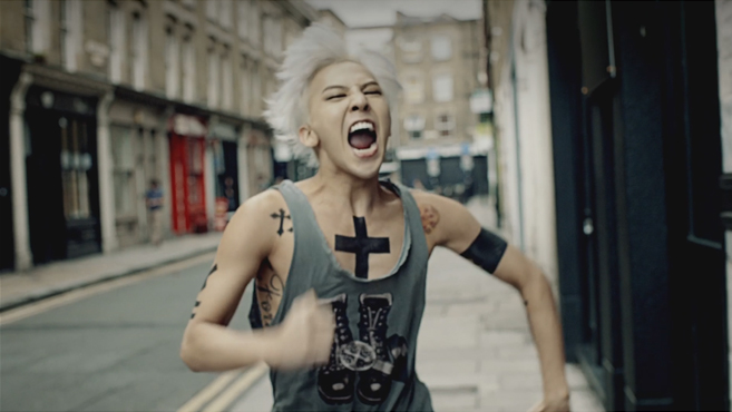 https://peachai.files.wordpress.com/2013/09/g-dragon-crooked-3.jpg