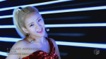 Hyoyeon in the Galaxy Supernova PV