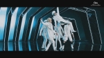 SHINee - Everybody
