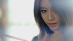 Jiyeon looks scary...